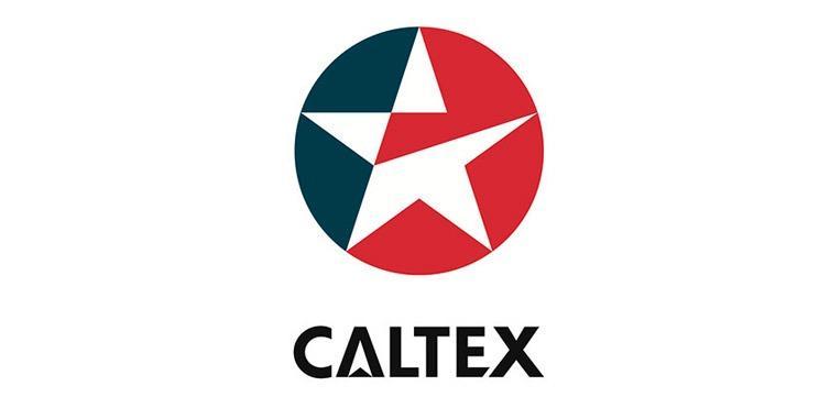 caltex unveils new truck monitoring technology