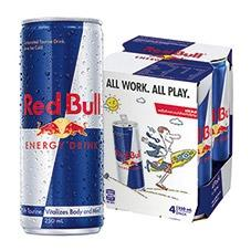 red-bull_ProdShot