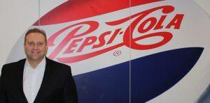 Pepsi_CEO