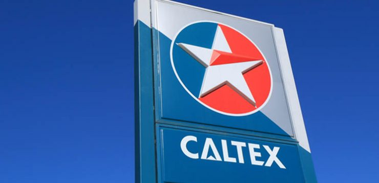 Caltex completes Milemaker acquisition