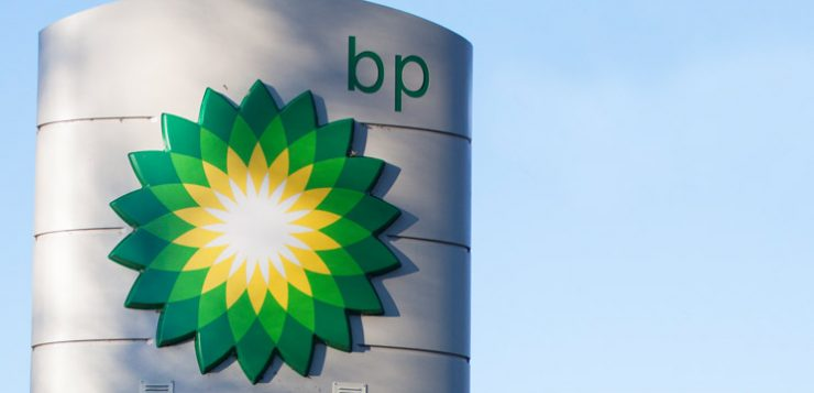 ACCC flags concerns about BP's proposed acquisition of Woolworths sites