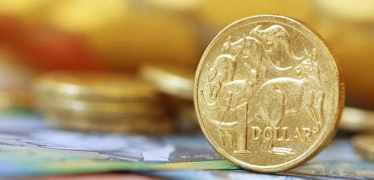 Small businesses encouraged to claim instant asset write-off