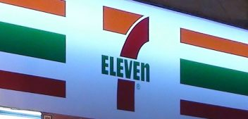 Another 7-Eleven franchisee to face court over cash-back scheme