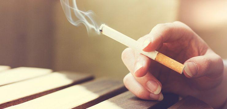 AACS backs calls to blitz illicit tobacco