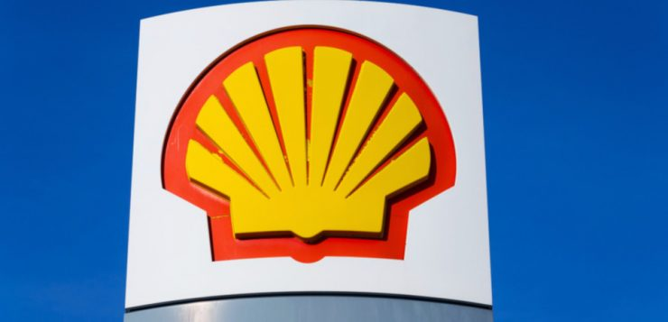 PGGM and Shell to acquire Eneco?